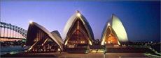 Sydney_opera house at dusk_layout_01